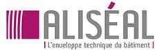 Aliseal