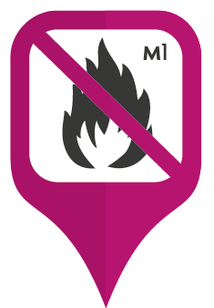 Certification M1