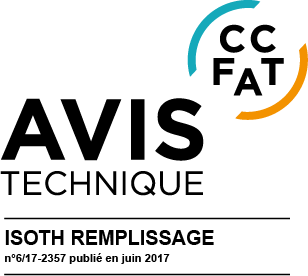 AVIS- TECHNIQUE_Logo_remplissage