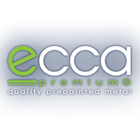ECCA-quality-label-semi-white-shadow@1x[1]