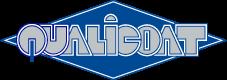 Qualicoat_Logo_desktop