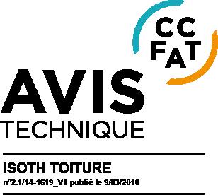 AVIS- TECHNIQUE_Logo_toiture